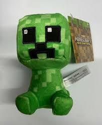 Jinx Minecraft Creeper Ceramic Mug for ...