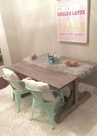 kids play room furniture. best 25 kids playroom colors ideas on pinterest storage and play room furniture