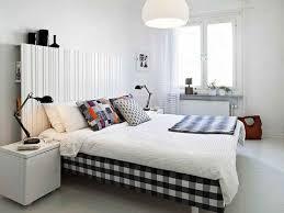 Attractive Bedroom Lighting Ideas | Basement Bedroom Lighting Ideas