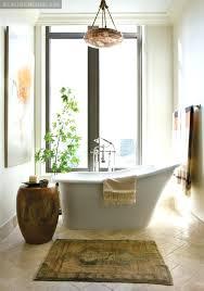 garden tub decor tubs bath decorating ideas astounding design inspirational wall