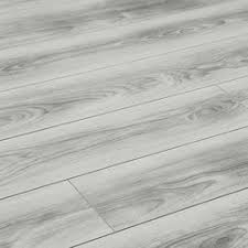 Image Texture Lamton Laminate 8mm Ac3 Kansas Collection The Solid Wood Flooring Company Wood Flooring Free Samples Available At Builddirect