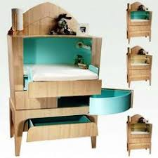 kids room furniture has lot of options nowadays however managing a kids room can be a hectic task and it is not possible to store all the their things baby furniture small spaces bedroom furniture