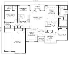 2100 square foot ranch house plans lovely house plans for 2000 sq ft ranch 18 unique