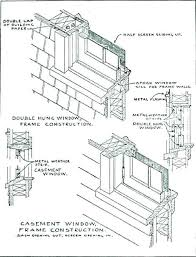 free outdoor fireplace construction plans outdoor fireplace