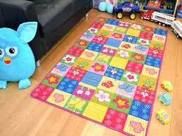 floor mats for kids. Kids Floor Mats Tiles Set Baby Foam Puzzle Play Mat Rugs Toys Mathway Statistics . For