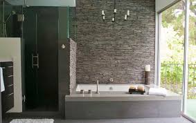 affordable bathroom remodeling. Contemporary Remodeling Master Bath Bath  In Affordable Bathroom Remodeling T