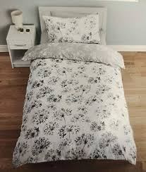 care duvet set tesco
