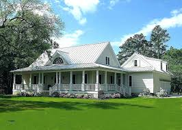 awesome one story farmhouse plans and one story farmhouse with porch 1 story farmhouse plans house