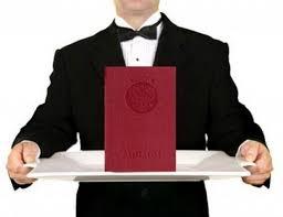 правильно написать введение Начинаем диплом правильно Как правильно написать введение Начинаем диплом правильно