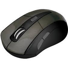 <b>Беспроводная</b> оптическая <b>мышь Defender Accura</b> MM-965 ...