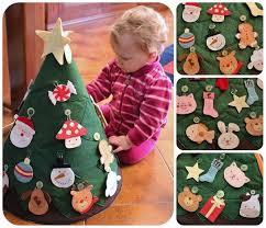 Diy Felt BroochSource Quality Diy Felt Brooch From Global Diy Christmas Felt Crafts