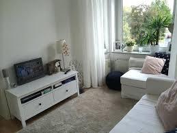 15 Qm Wohnzimmer Einrichten 20 Qm Zimmer Einrichten Home Ideen