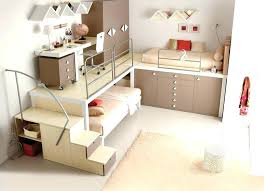 cool beds for teens. Delighful Teens Cool Beds For Teens Bunk Bed Teen Bedroom Regarding  To Cool Beds For Teens T