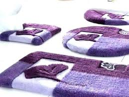 bathroom rugs without rubber backing washing bathroom rugs bathroom rugs without rubber backing bathroom rugs without