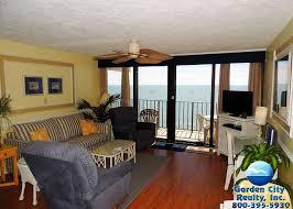 royal garden resort city beach and surfside condo als