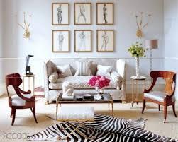floating sofa in living room white fabric sofa using track arm rectangular cherry wood coffee table two cube coffee tables floating sofa in small living
