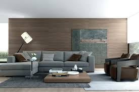 contemporary coffee table decor trendy coffee table ideas for the modern minimalist modern country coffee table