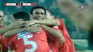 Shehap Eldin Media 2 - مباراة الاهلي وكايزر تشيفز 4 - 1 السوبر الافريقي 2002  - تعليق محمود بكر