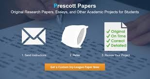 prescott papers join satisfied clients for essays math  prescott papers join 2 425 satisfied clients for essays math comp sci and more new 2017 2018 deals
