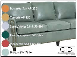 painting leather furniture painting leather furniture how to paint leather furniture gray sofa design paint color