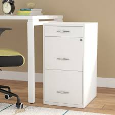 filing cabinets 3 drawer beautiful desk with file cabinet rolling file cabinet