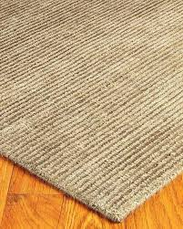 karastan rug pad down under rug pad round 7 ft