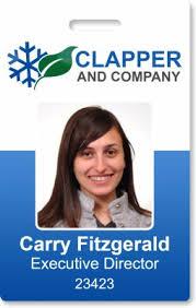 Identity Portrait Portrait Identity Cards