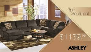 east bay furniture antioch elk grove ca home furniture store