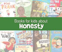 what is honesty honesty definition for kids books about what honesty is for kids