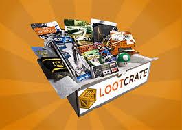 090412 lootcrate 1 jpg