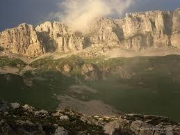 Mountain Deseart Nature Outdoor Mountains Wallpaper Phone Mountain
