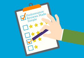 Employee Performance Evaluation | Findlay University Online