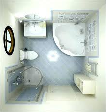 trend of whirlpool bathroom design ideas and jacuzzi bathtubs for small bathrooms walk in shower whirlpool