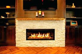 heat fireplace for a contemporary living room with modern and kozy fireplaces pilot wont light
