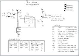 john deere 310c alternator wiring diagram