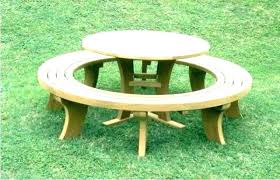patio chairs and tables circular patio furniture circular outdoor furniture round outdoor table wooden garden tables tops wood and chairs furniture circular