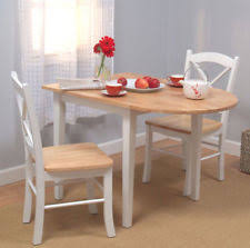 Kitchen Tables Sets Small Spaces  RoselawnlutheranSmall Kitchen Table And Chairs