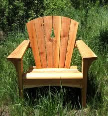 plastic adirondack chairs lowes. Furniture: Adirondack Chair Kits Lowes Chairs Plastic