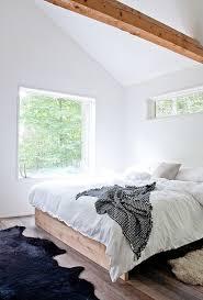 Best Etc Inspiration Blog Bright Home Via Design Sponge Bedroom Maxwell  Tielman Photo With Design Sponge Blog