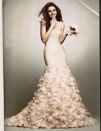 Awesome Bridal Designer Gowns Images Of Designer Bridal Gowns