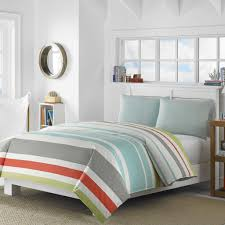 whale crib bedding crib sets nautica baby bedding