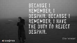 Despair Quotes Enchanting TOP 48 DESPAIR QUOTES Of 48 AZ Quotes