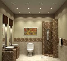 bathroom restoration. Bathroom Restoration Small Renovated Plumber Ideas New Simple Remodel Designs R