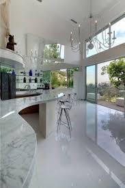 Best 25+ Minimalist modern kitchens ideas on Pinterest | Kitchen ...