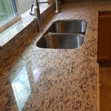 photo of seattle granite countertops seattle wa united states kitchen sinks for granite countertops t99 sinks