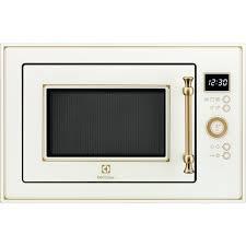 Rococo <b>Встраиваемая Микроволновая печь</b> Серия 600 FLEX ...
