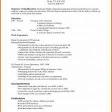 Entry Level Medical Billing And Coding Resume Template Medical Coder Resume Sample Exol Gbabogados Co Template