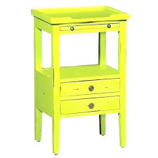 distressed white side table distressed white side table distressed white side table distressed accent tables groovy distressed white side table