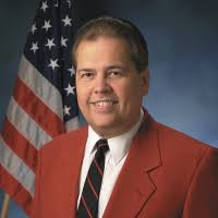 Alan Osmond Set to Receive Chamber's Highest Honor