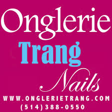 Nail Salon in Montreal, we offer esthetic nails, nail art ...